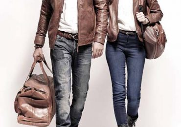 Leisure Club Winter Collection 2015-14 For Men, Women And Kids