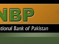 one of best bank