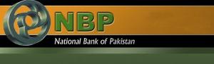 National Bank of Pakistan Career Jobs Internship 2018 Branches