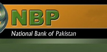 National Bank of Pakistan Career Jobs Internship 2018 Branches