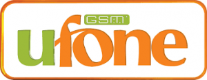 Ufone Postpaid Packages And Call Tariff