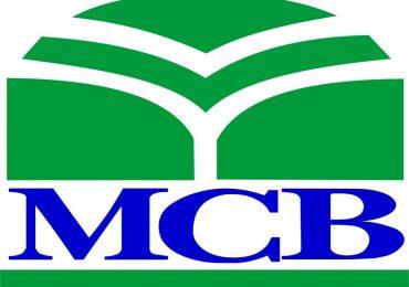 MCB Bank Careers 2018 Latest Jobs Internship