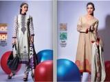 al karam clothes for winter