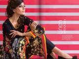 umar sayeed winter collection