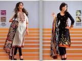 al karam linen winter collection