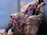 al karam winter dresses magazine