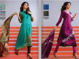al karam suits for girls