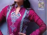 al karam textile dresses for winter