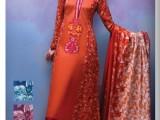 umar sayeed winter dresses by alkaram
