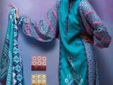 al karam designer dresses