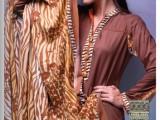 umar sayeed dresses by alkaram