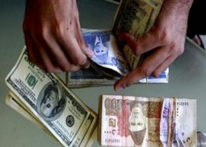 Commercial Banks in Pakistan