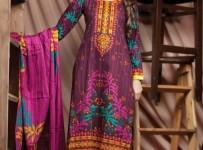 Firdous Cambric Winter Collection 2012-2013 003