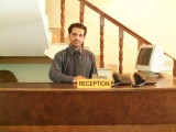 Guest House in Islamabad