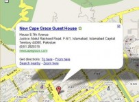 Hotels In Islamabad