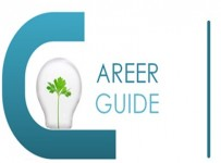Importance Of Career Counseling In Pakistan 001