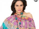 Ittehad Winter Collection 2012-2013