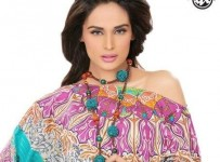 Ittehad Winter Collection 2012-2013 001
