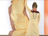 Kayseria Dresses for this winter new arrival