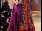 Latest Frocks Fashion In Pakistan 0011