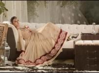Latest Frocks Fashion In Pakistan 002