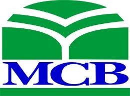 MCB Bank Limited Pakistan, Career, Jobs, Branches