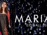 maria b new warm dresses for women in winter