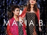 maria b new arrival of girls dresses in winter