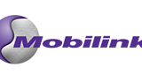 Mobilink Internet Packages and Settings for Daily, Weekly