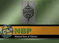 National Bank Of Pakistan, Career, Jobs, Branches 001