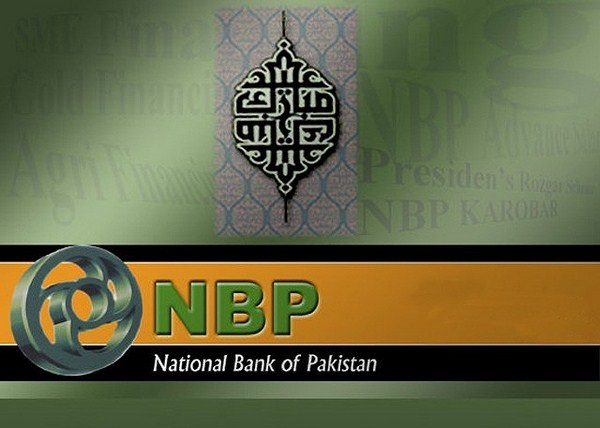 National Bank Of Pakistan, Career, Jobs, Branches