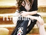 Nishat Linen Winter Collection 2012 For Women 007