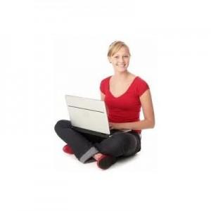Online Jobs In Pakistan For Students