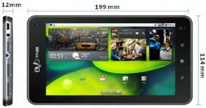 PTCL 3G EVO Tab Special Eid Discount Offer