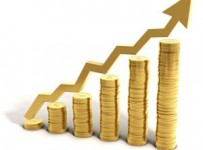 Pakistan Fragile Economy 001