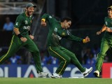 Pakistan Vs Srilanka T20 Live Score Semi Final World Cup 2012