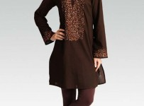 pakistani ladies kurta designs