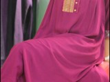 Pakistani Girls Kurta Designs 2012-2013 0010