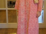 Pakistani Girls Kurta Designs 2012-2013 002