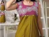 Kurta-Designs-2012-For-Ladies.r4f