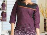 Ladies-Kurta-Designs-2012-For-Women.r4f