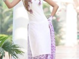 Pakistani Girls Kurta Designs 2012-2013 008