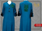 Pakistani Girls Kurta Designs 2012-2013 009