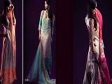 sana safinaz dresses design in winter