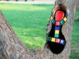 Stylo Shoes Winter Collection 2014