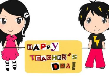 Teachers Day Quotes, Shayari, SMS, Poems