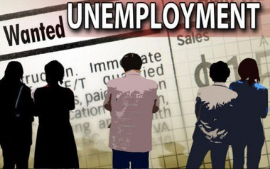 Effects of unemployment in pakistan essay