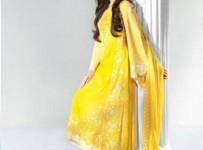 What Is Fashion In Pakistan For Winter 2012 001