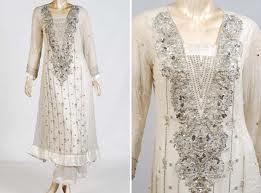 Female Boutiques In Karachi