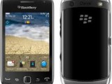 Blackberry curve 9380 price in Pakistan, Review, specifications
